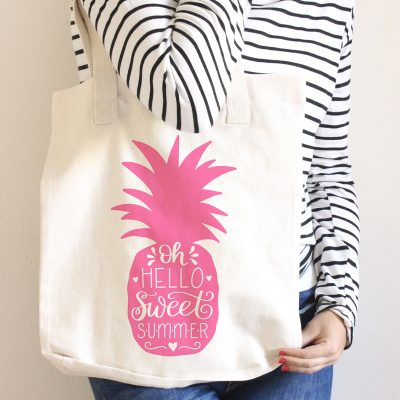 Pineapple Printables for Your Next Project!
