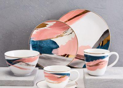 abstract-brushstroke-dinnerware-westelm