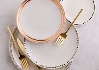 fishs-eddy-gilded-dinnerware-west-elm