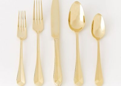geo-gold-flatware-set-o