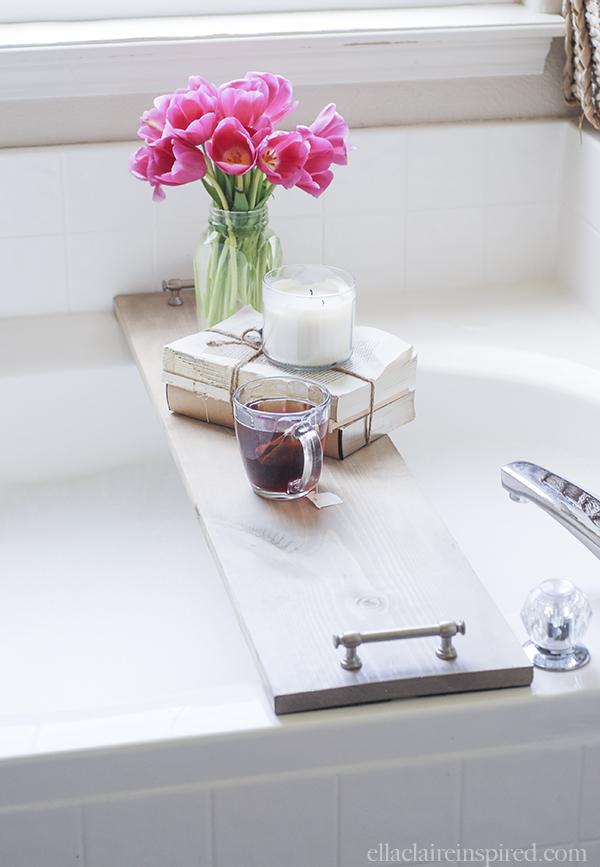 18 Genius Bathroom Organization Decor Hacks You Ll Wish You Knew
