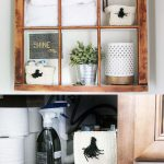 Bathroom Organization: 18+ Hacks to Help Control the Mess