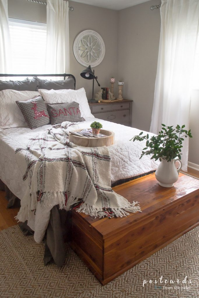 Stop Here For The Ultimate List Of Farmhouse Bedroom Ideas These Bedrooms Will Inspire