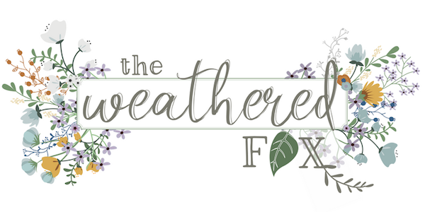 The Weathered Fox